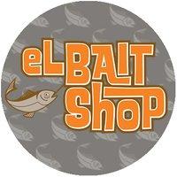 @elbaitshop