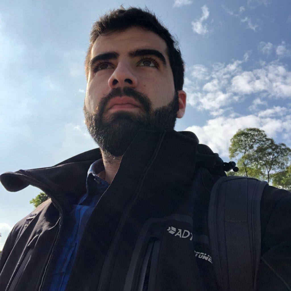 Foto del perfil de DanielKize