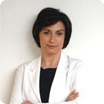 Guldal Mumcu  Twitter Hesabı Profil Fotoğrafı
