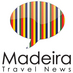 Madeira Travel News's Twitter Profile Picture