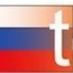 tenderguru.ru (@TenderguruRu)