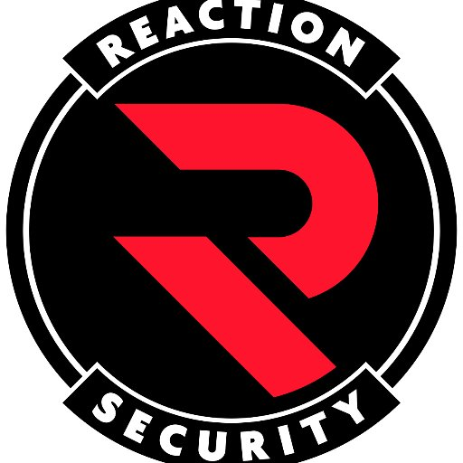 ReactionSecurity