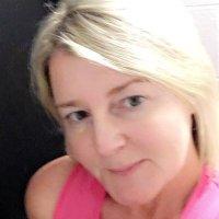 @rhonda_geary