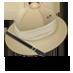 AppSafari Social Profile