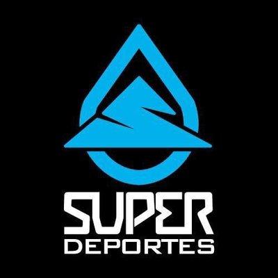 Super Deportes