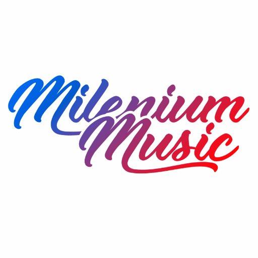 Milenium Music