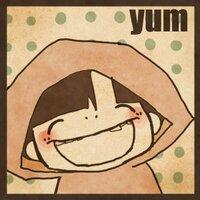 yum | Social Profile