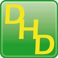 DenHaagDirect