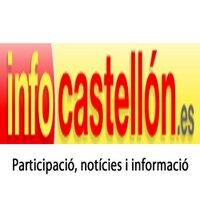 @Infocastellon