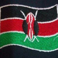 @Anthony17mwangi