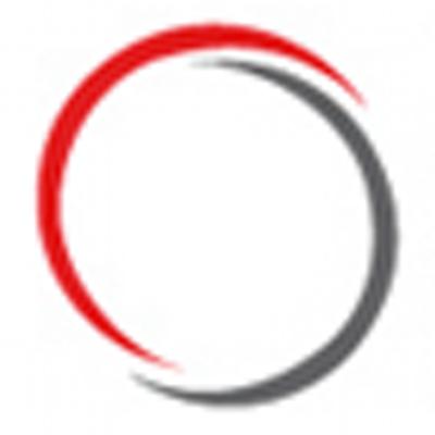 D.C. OGC   Social Profile