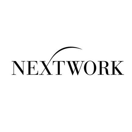 Nextwork
