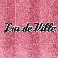 @luxdeville