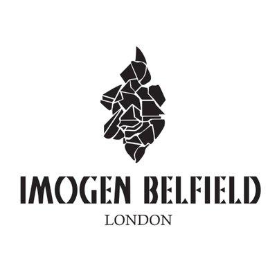 Imogen Belfield
