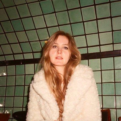 Alice Price-Styles