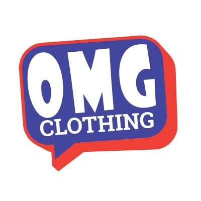 OMG Clothing