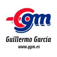 @GGM_Garmo