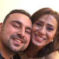 Mustafa_Sayin