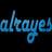 @alrayesweb
