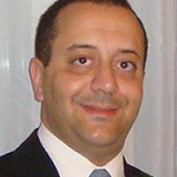 Islam Khalil | Social Profile