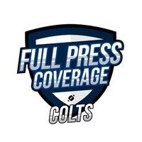 FPC_Colts