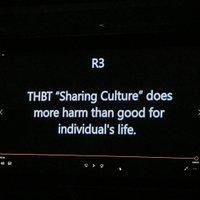 @culture_sharing