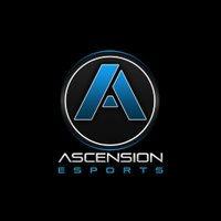 @AscensionSports
