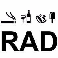 RAD_blog