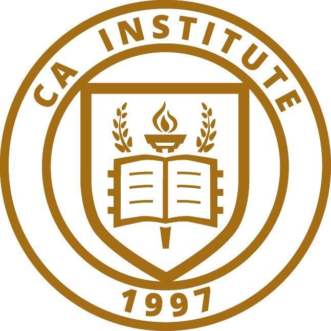 CA Institute