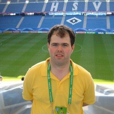 Tim Bresnahan   Social Profile