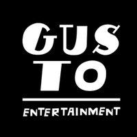 gustofilm
