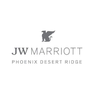 JW Desert Ridge