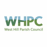 @WestHillPC