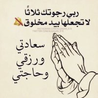 @am_khaled8899