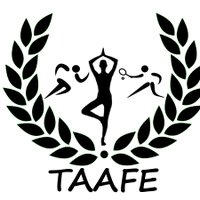 @Taafe17_18