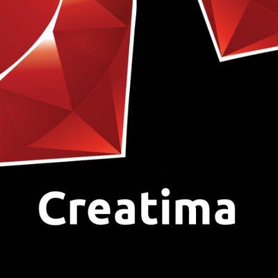 Creatima