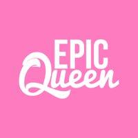 @EpicQueen