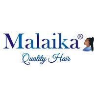 @malaikahairKE