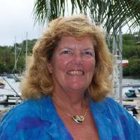 Joy Stanley | Social Profile