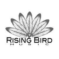 @risingbirdmusic