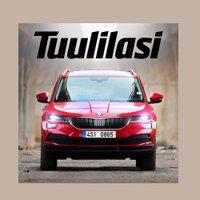 @tuulilasi