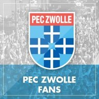 PECZwolle_SN