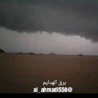 @al_ahmadi556