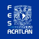 FES ACATLÁN - UNAM