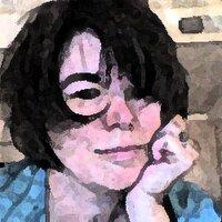 Leslie-Jean Thornton   Social Profile