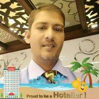 @MaheshK85153826