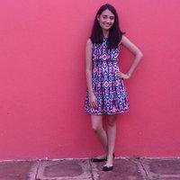 @Mely_Salcedo