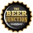 The beer junction clean normal