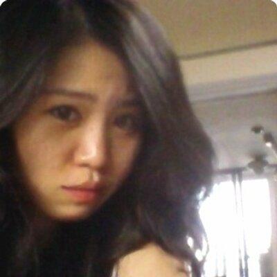 MISEON JEONG | Social Profile