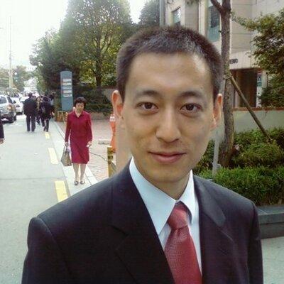 Han-Yool Jang (장한율) | Social Profile